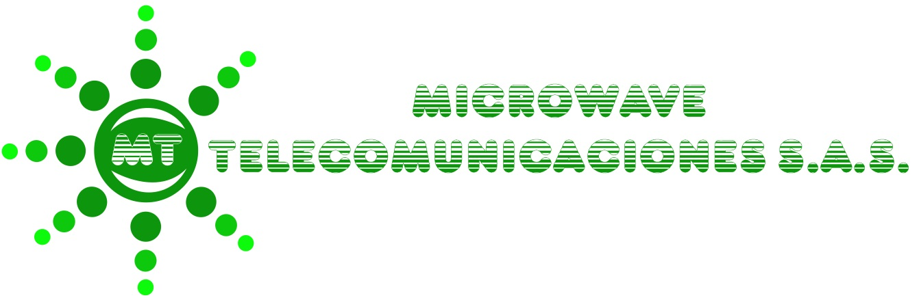 Microwave Comunicaciones